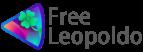 Free Leopoldo